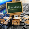 Getting Your Organization Ready For E-Learning