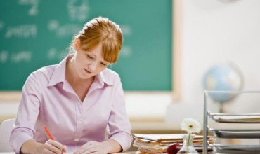 Things to Consider When Planning On Taking a Teaching Job in the United Kingdom