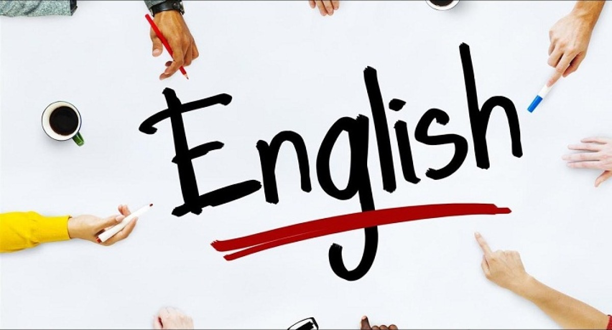 Why Is English So Hard?