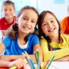Why is it a good idea to start learning English from an early age?