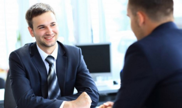 How Does the Recruitment Process Work?
