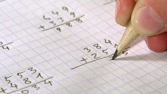 Is Primary Maths tuition necessary?